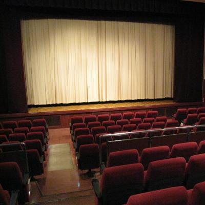 映画 音楽
