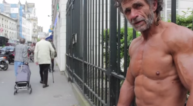 homeless bodybuilder7