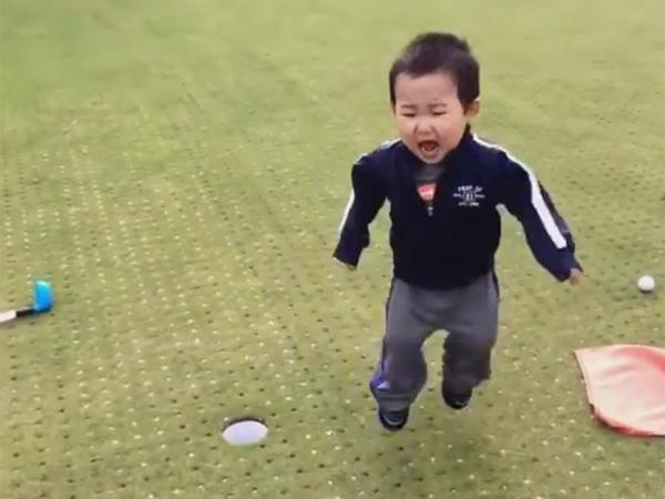 golf-trantrum-600