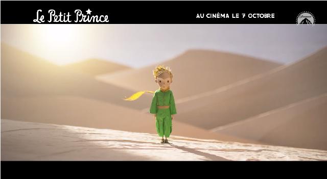 little prince8