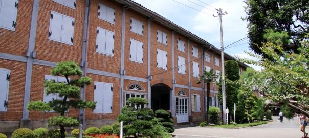 2014年を振り返る6月のヒットBEST3!富岡製糸場が世界遺産に