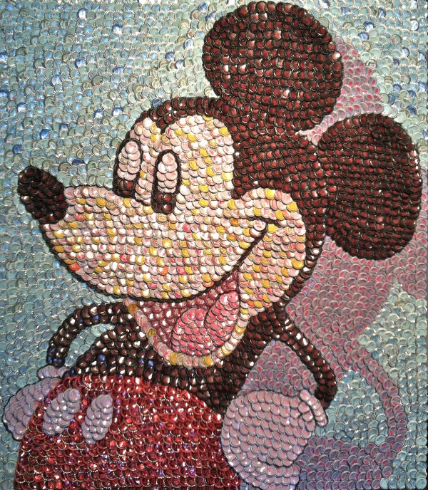 Mickey-Mouse-600x688