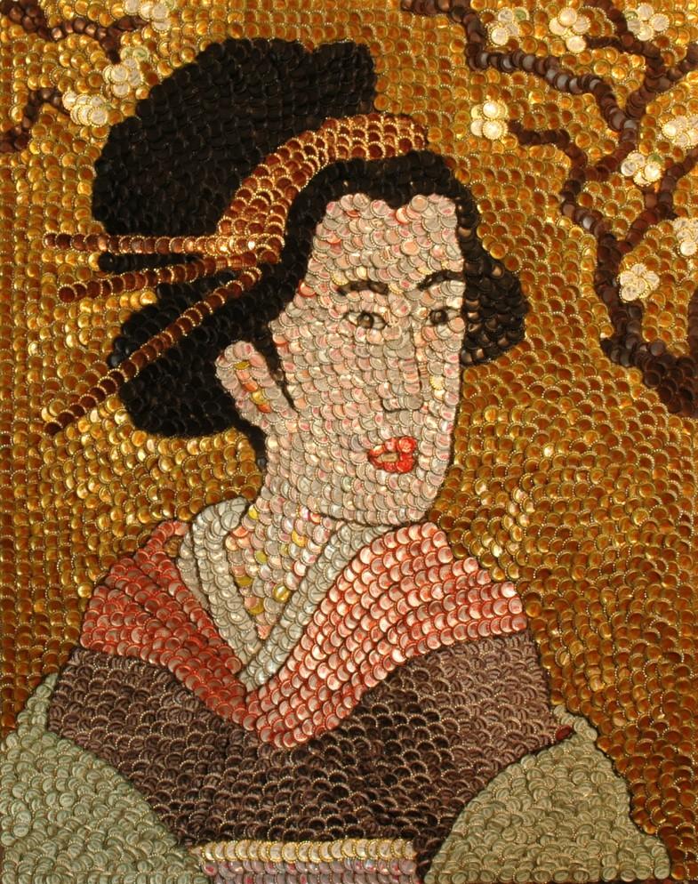Geisha-Girl01-785x994