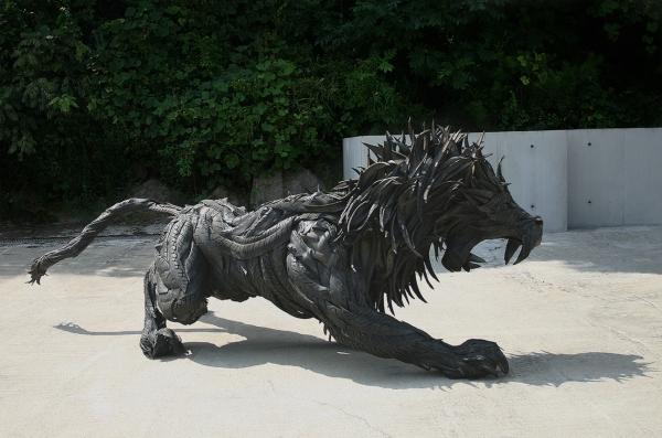 7_lion4-01