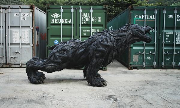 26_bear1-02
