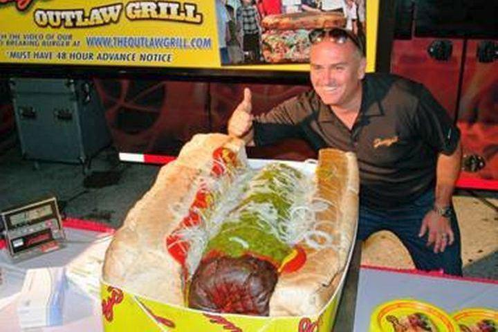 kdays-worlds-largest-hot-dog