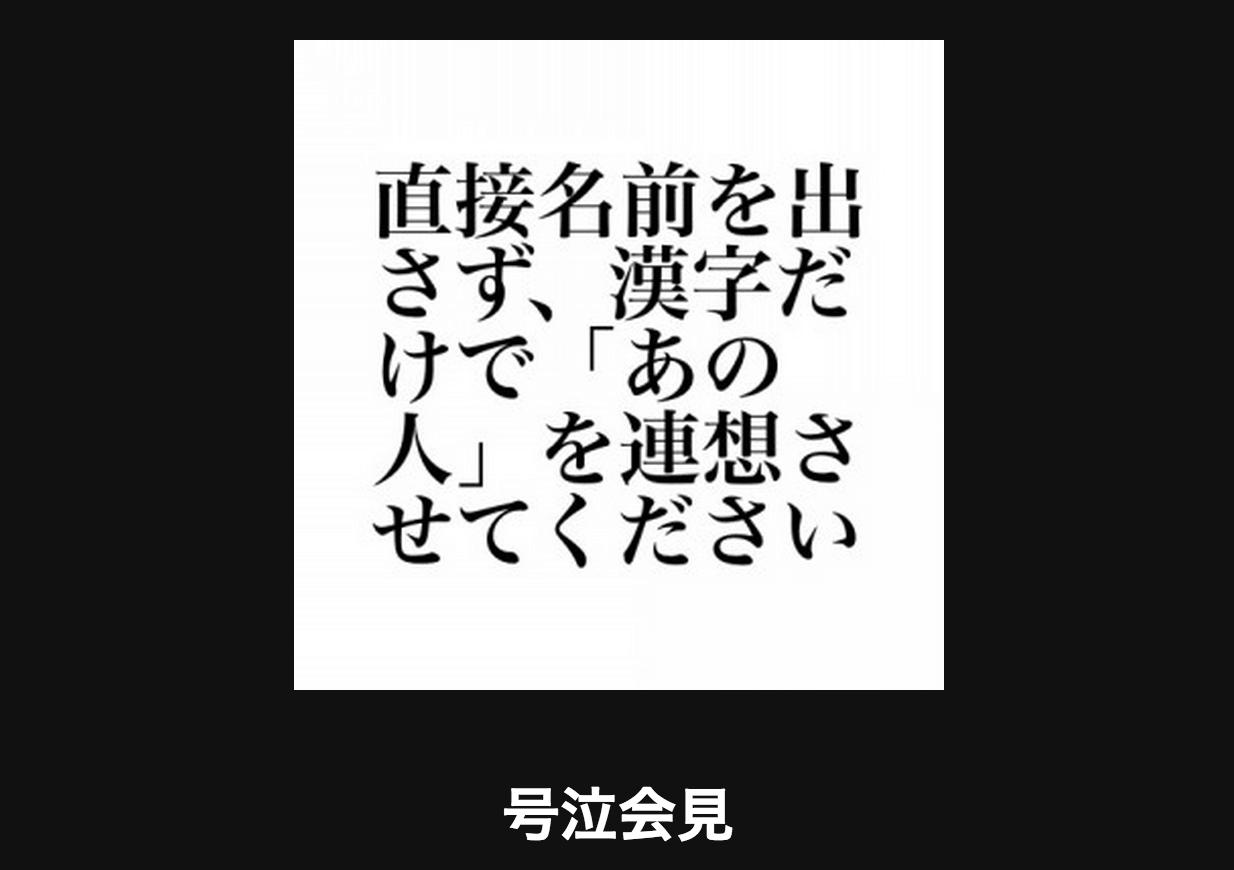 1 (6) (1)