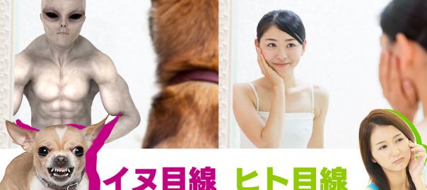 犬好きならわかる「人と犬の価値観の違い」14選