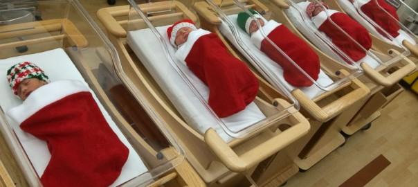 HT_magee_womens_hospital_newborns_2_blur_jt_141224_16x9_992