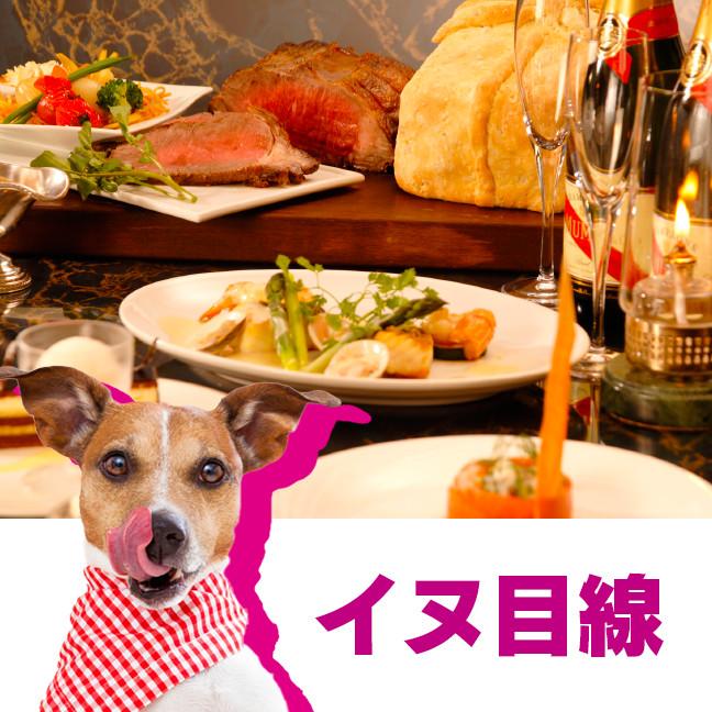 1_ウィンナー→超高級肉_2