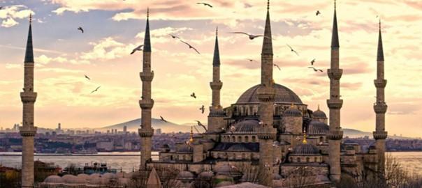 【親日国】トルコと日本が絆を深めた4つの歴史的な出来事