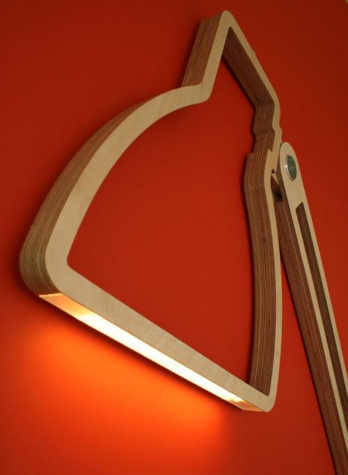 Giles-Nepa-Lamp-6