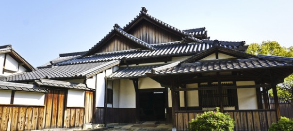 これぞ職人技!日本の木造建築技術が海外で賞賛される