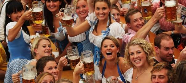 【時間外は仕事の連絡禁止】ドイツに学ぶ!残業のない働き方