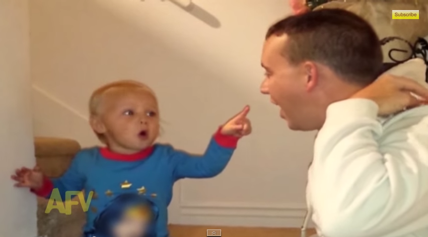 baby surprised2