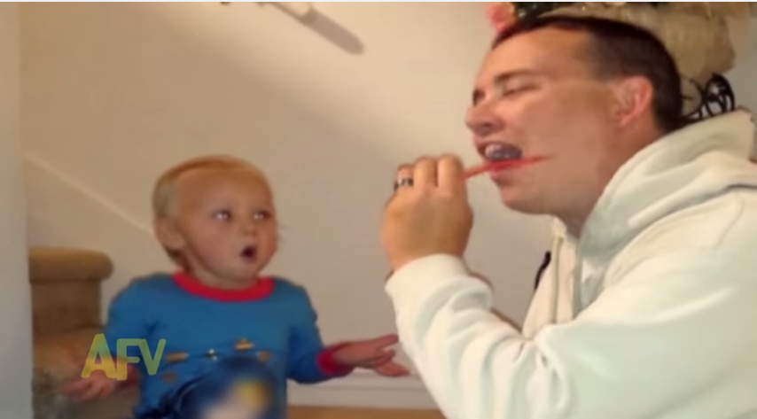 baby surprised5