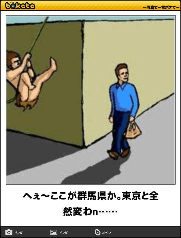 1 (2) (1)