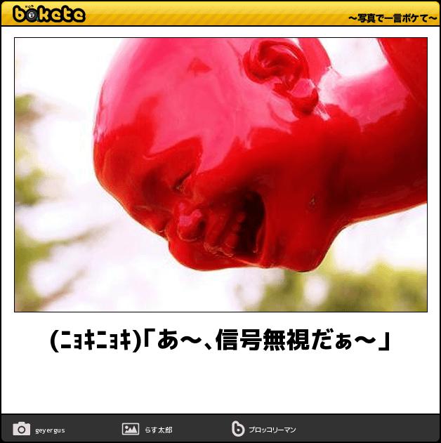 1 (1) (1)