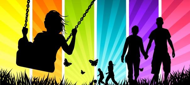 【ホンワカ】癒されるし笑える家族のやりとり9選