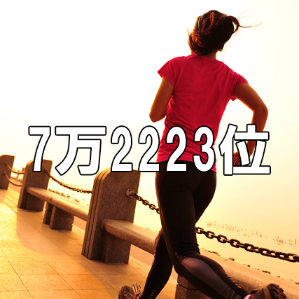 72223