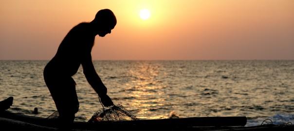 「メキシコ人の漁師とハーバード大卒のコンサルタント」の話