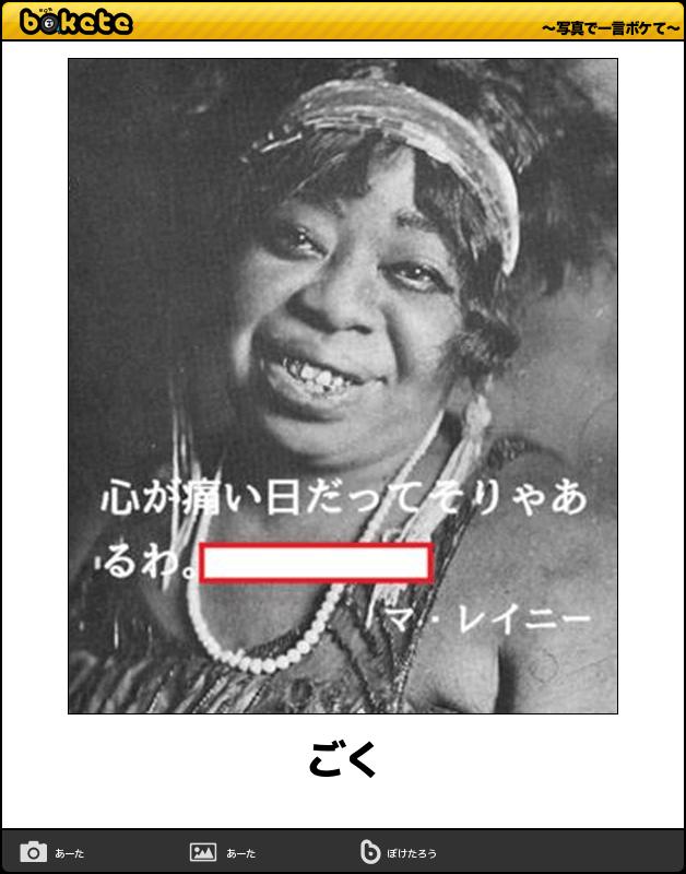 1 (7) (1)