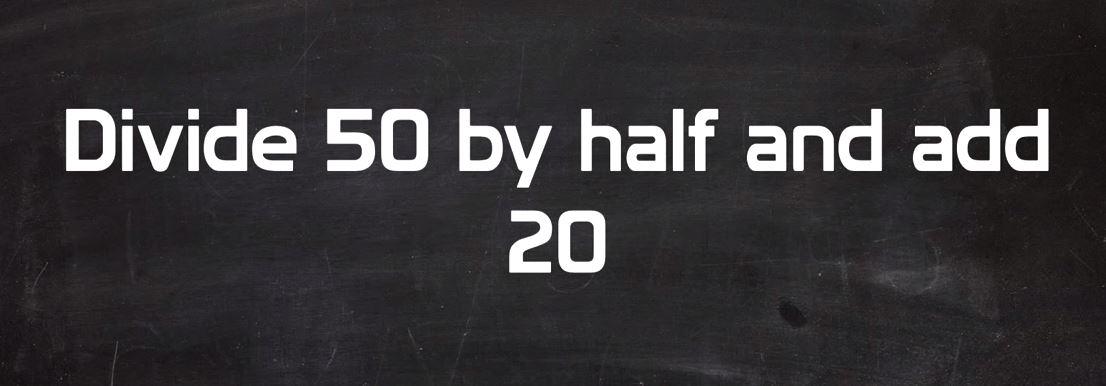 math02
