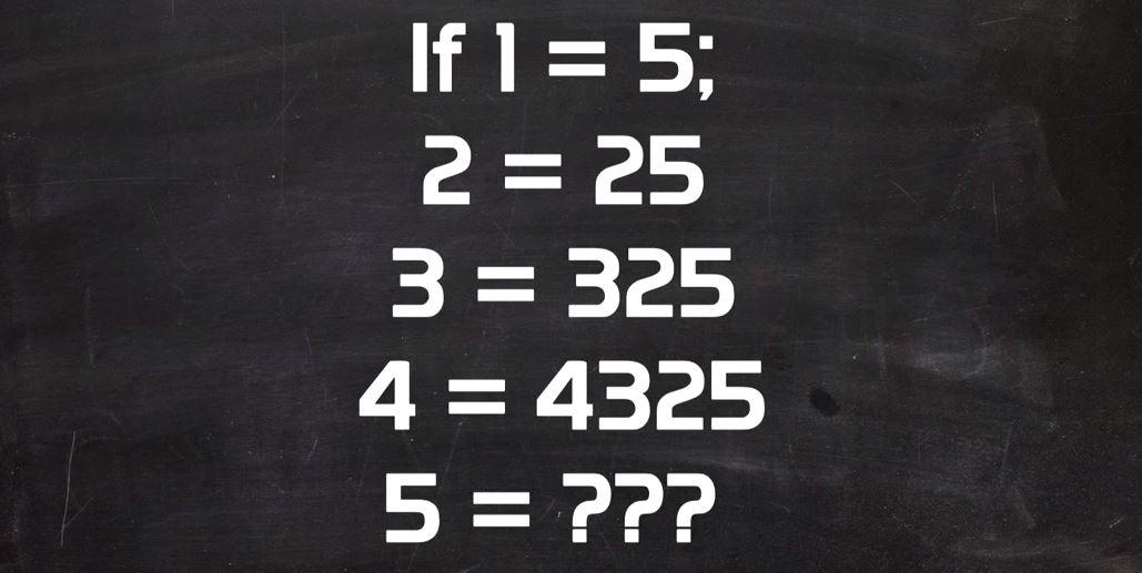 math04