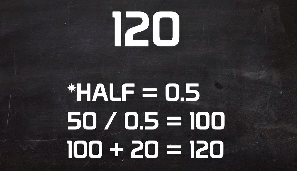 math06