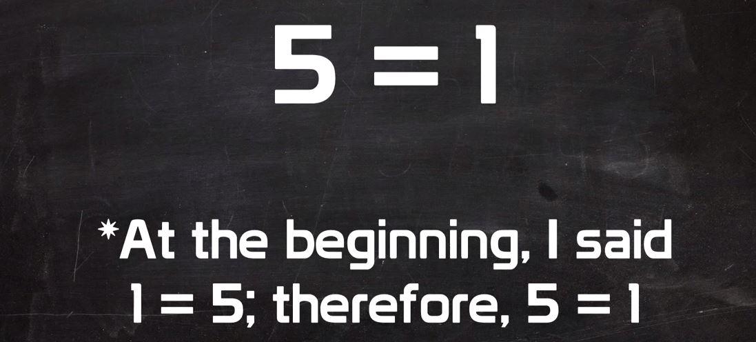 math08