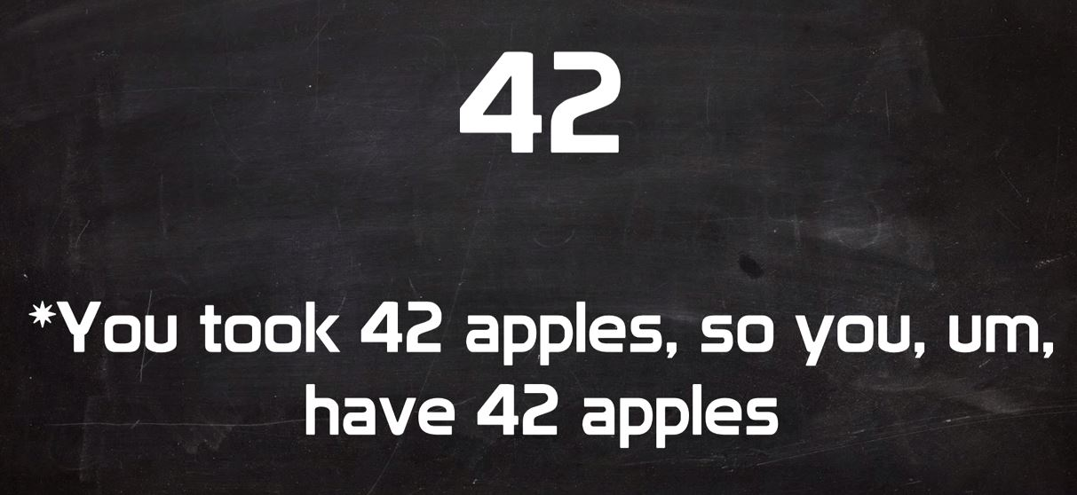 math09