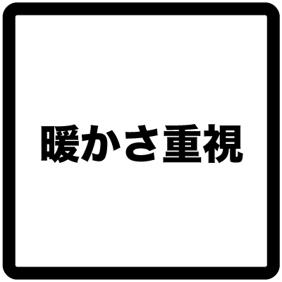 q10−3