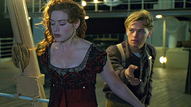 set_titanic_leonardo_dicaprio_kate_winslet