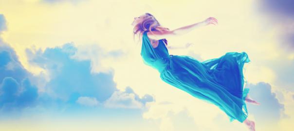 私たちがよく見る8種類の夢と、それらが持つ意外な意味