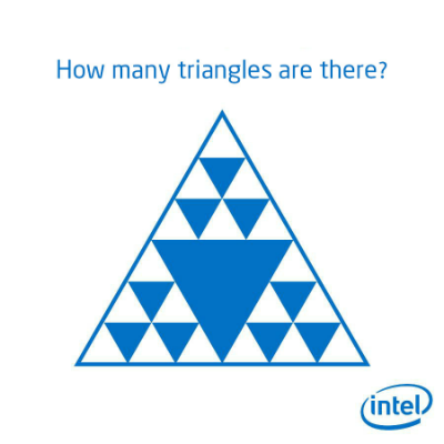 Triangle21
