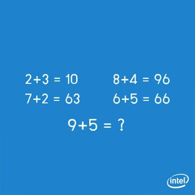 number quiz 21