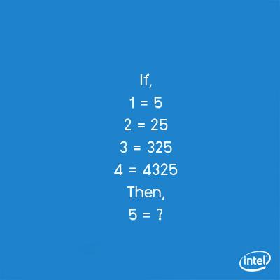 number quiz 31
