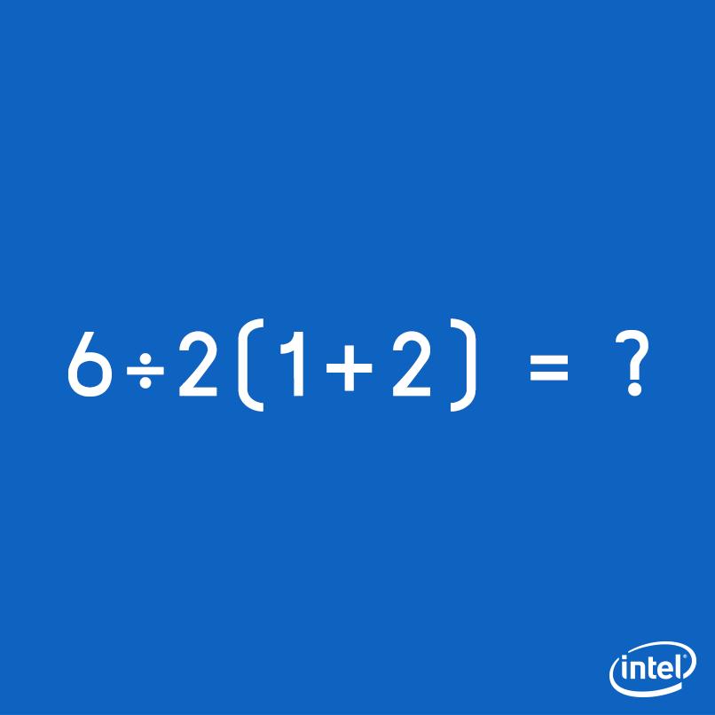 Number quiz 4