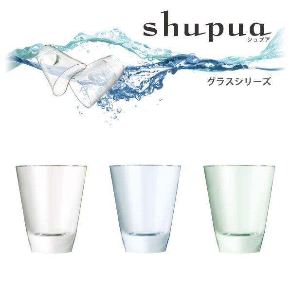 fumiyabunguten_shupua-glass