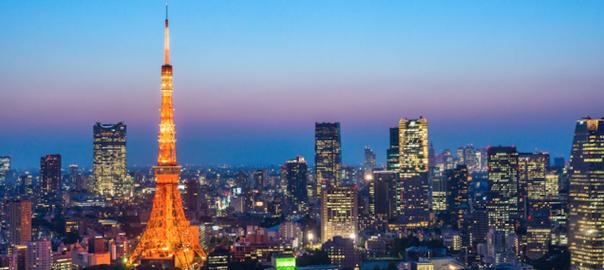 世界で最も安全な都市ランキング!気になる日本の順位は?