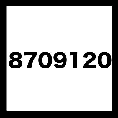 8709120