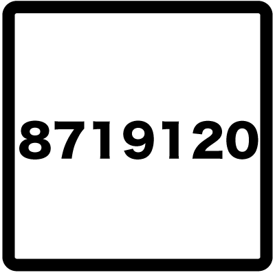 8719120