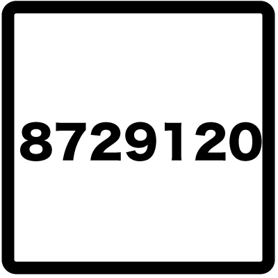 8729120