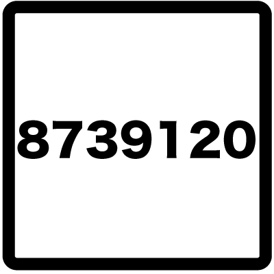 8739120