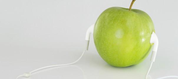 【裏ワザ】iPhoneの「読み上げ機能」の驚くべき歌唱力