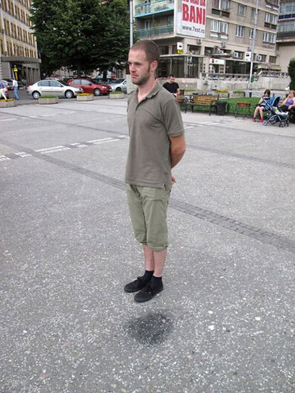 optical-illusions-part-2-61