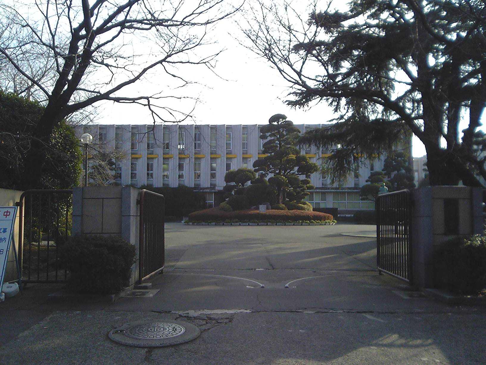 Kumamotoseiseikou