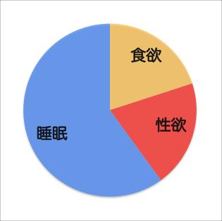 スクリーンショット 2015-06-03 16.38.34