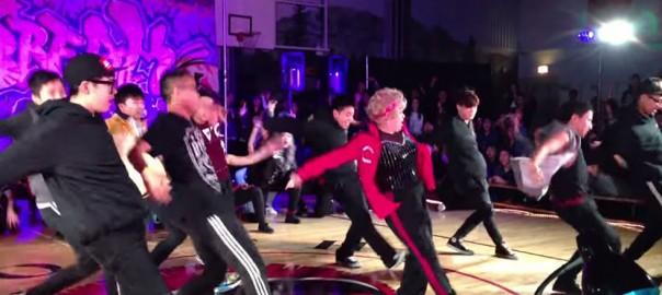dance00
