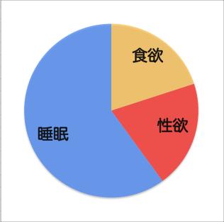 スクリーンショット 2015-06-03 16.37.57
